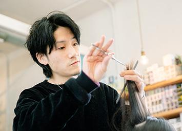 和田 健吾